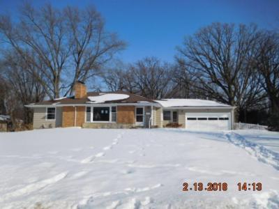 Photo of 6837 S Wooddale Avenue, Edina, MN 55435