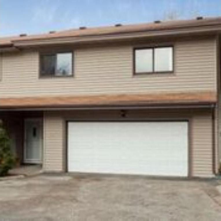 11113 Trail West Road, Bloomington, MN 55437