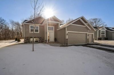 Photo of 7034 NW 167th Crossing, Ramsey, MN 55303