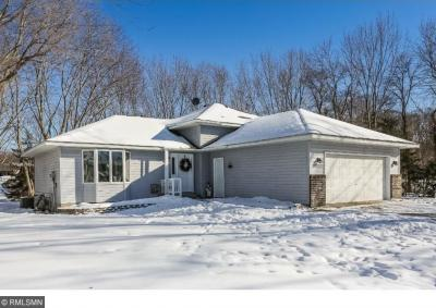 Photo of 23023 N Hayward Avenue, Forest Lake, MN 55025