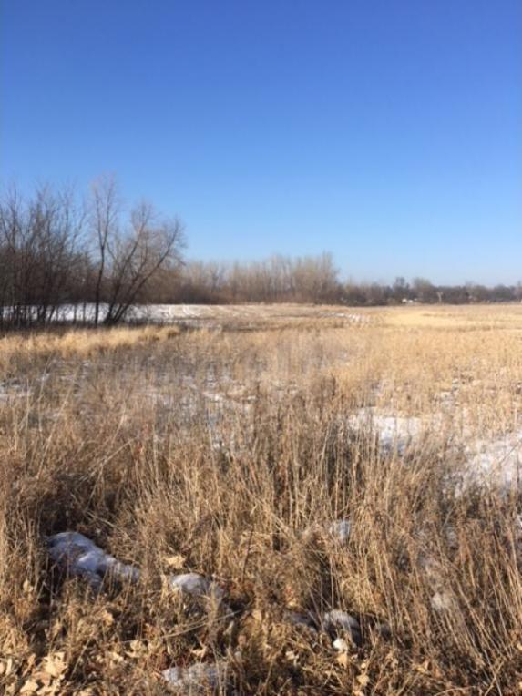 525 NW Golf Course Road, Hutchinson, MN 55350