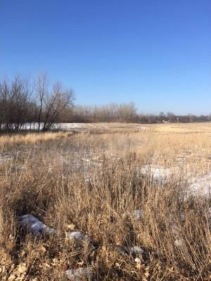 Photo of 525 NW Golf Course Road, Hutchinson, MN 55350