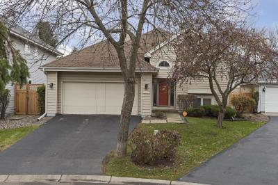 Photo of 15830 N 17th Avenue, Plymouth, MN 55447