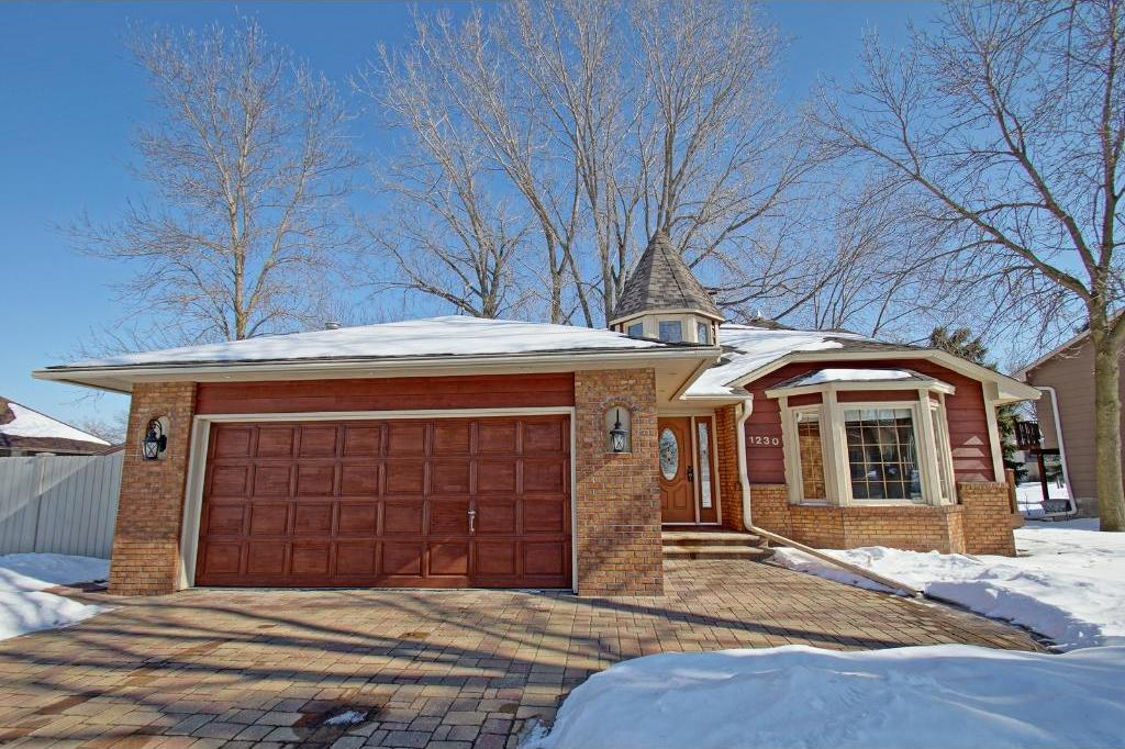 1230 N Sycamore Lane, Plymouth, MN 55441