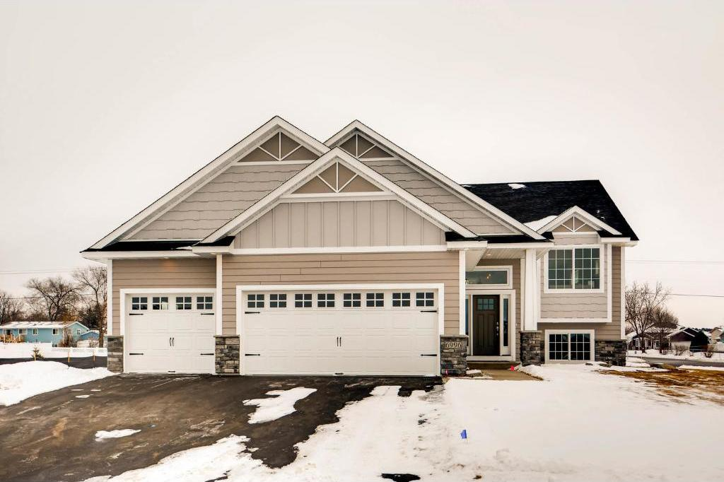 6944 S 94th Street, Cottage Grove, MN 55016