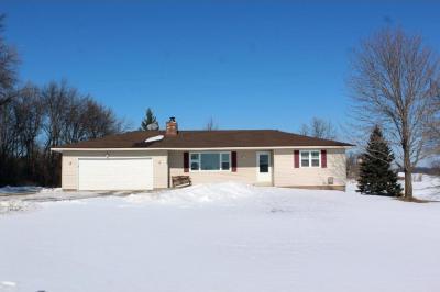 Photo of 5950 County Road 10, Chaska, MN 55318