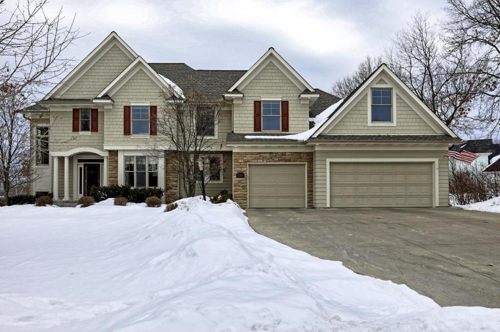 11521 Ashley Court, Inver Grove Heights, MN 55077