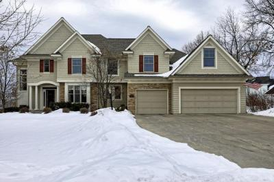 Photo of 11521 Ashley Court, Inver Grove Heights, MN 55077