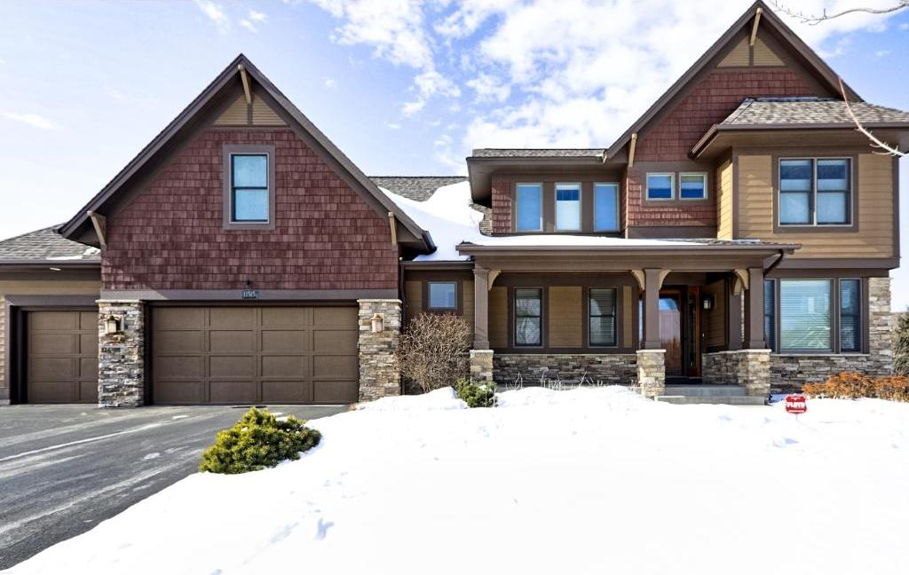11515 Armstrong Court, Inver Grove Heights, MN 55077