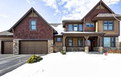 Photo of 11515 Armstrong Court, Inver Grove Heights, MN 55077