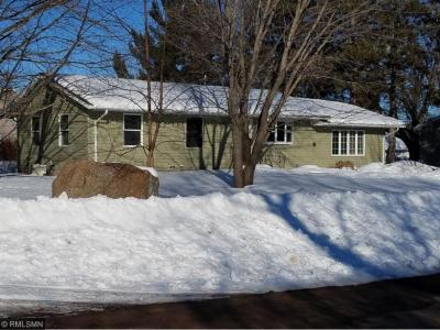 Photo of 111 Palisade Avenue, Sandstone, MN 55072