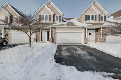 Photo of 13661 Couchtown Avenue, Rosemount, MN 55068