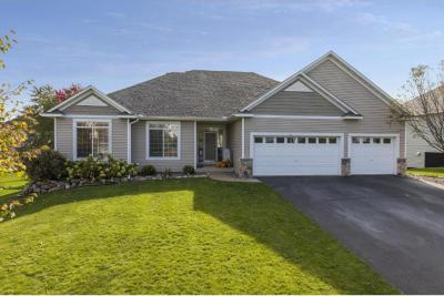 Photo of 6051 S Summit Court, Cottage Grove, MN 55016