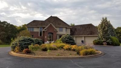 Photo of 24315 Dodd Boulevard, Lakeville, MN 55044