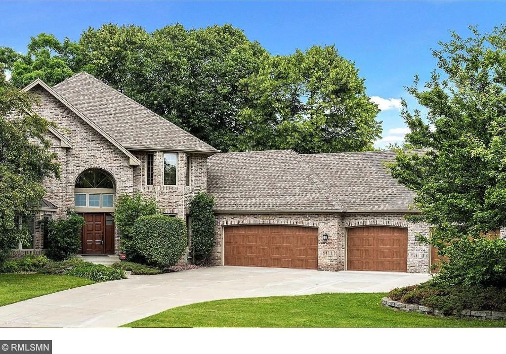 6100 N Cheshire Lane, Plymouth, MN 55446