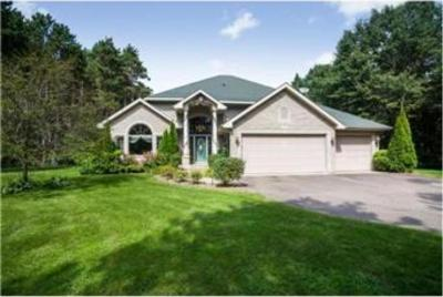 Photo of 13168 NW 274th Avenue, Zimmerman, MN 55398