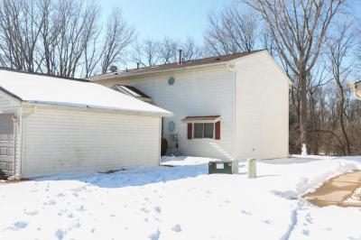 Photo of 10646 NW Hummingbird Street, Coon Rapids, MN 55433