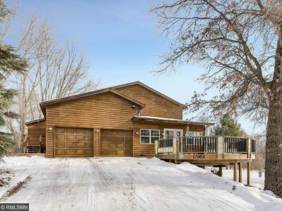Photo of 17953 NW Osage Court, Andover, MN 55304