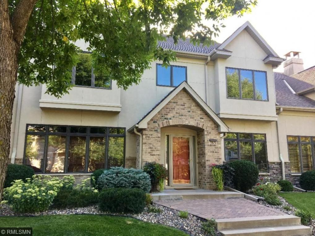 365 W Willoughby Way, Minnetonka, MN 55305