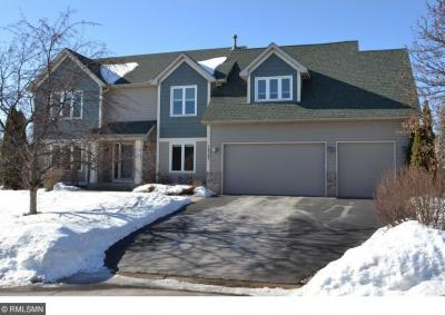 Photo of 14087 Friday Lane, Apple Valley, MN 55124