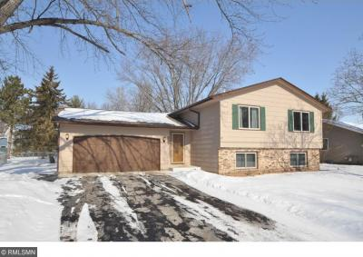 Photo of 9035 W 207th Street, Lakeville, MN 55044