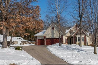 Photo of 16866 Lions Court, Lakeville, MN 55044