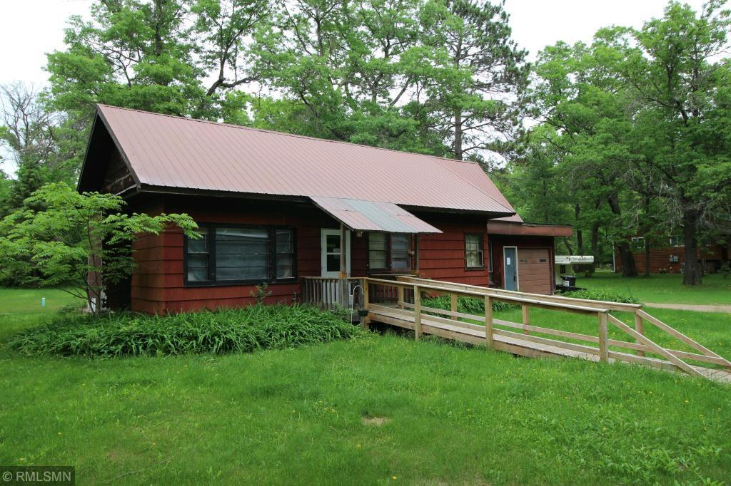 21144 County Road 1, Emily, MN 56447
