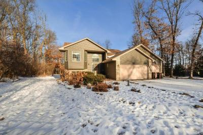 Photo of 30224 119th Street, Princeton, MN 55371