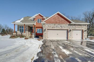 Photo of 18198 NW Concord Circle, Elk River, MN 55330