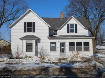 Photo of 714 W 4th Street, Hastings, MN 55033