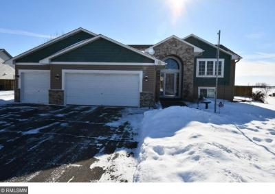 Photo of 585 Tuttle Drive, Hastings, MN 55033
