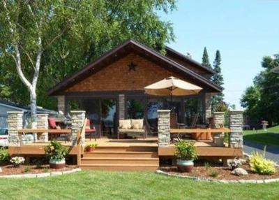 Photo of 8062 N Shore Trail, Forest Lake, MN 55025