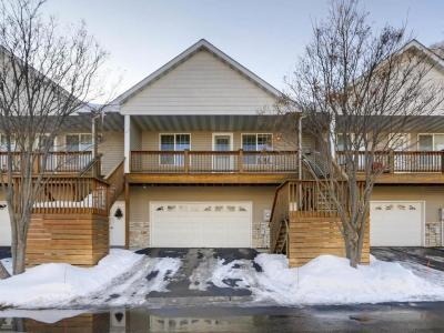 Photo of 1550 Lincoln Park Drive, South Saint Paul, MN 55075