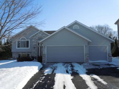 Photo of 9114 Cheney Trail, Inver Grove Heights, MN 55076