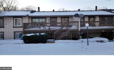 Photo of 327 River Woods Lane, Burnsville, MN 55337