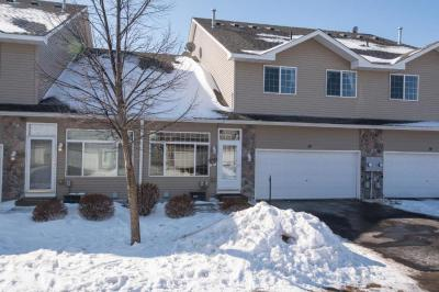 Photo of 5425 NW 144th Way #14, Ramsey, MN 55303