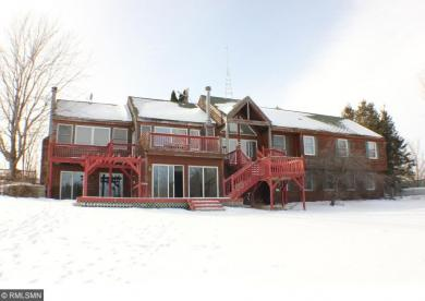 35197 NE Wakenen Drive, Cambridge Twp, MN 55008