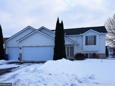 Photo of 1884 French Trace Avenue, Shakopee, MN 55379