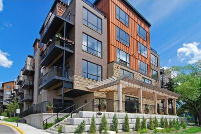 Photo of 3116 Lake Street #426, Minneapolis, MN 55416