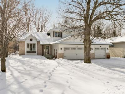 Photo of 5940 NW 142nd Avenue, Ramsey, MN 55303