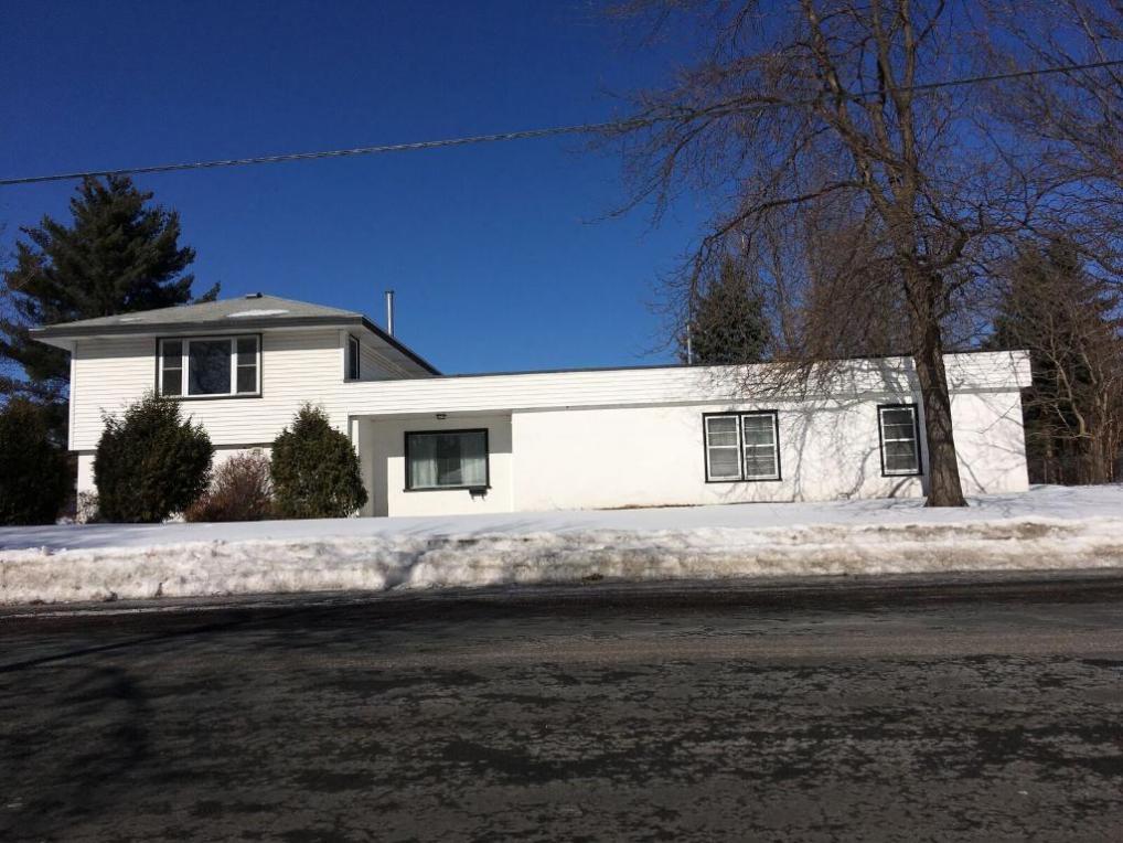 5005 NE 7th Street, Columbia Heights, MN 55421