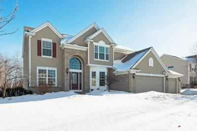 Photo of 6893 S Timber Ridge Drive, Cottage Grove, MN 55016