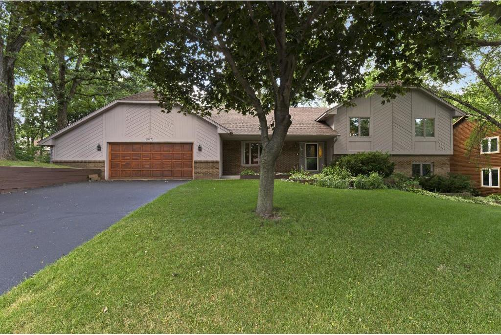 13475 Guild Avenue, Apple Valley, MN 55124