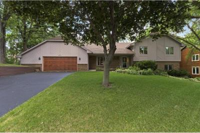 Photo of 13475 Guild Avenue, Apple Valley, MN 55124