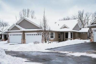 Photo of 9288 Francis Lane, Eden Prairie, MN 55347