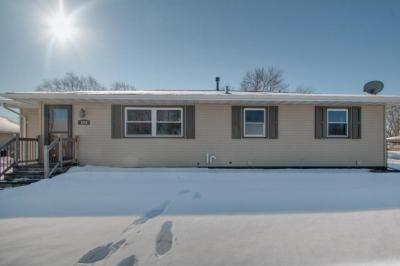 Photo of 3930 E 69th Street, Inver Grove Heights, MN 55076