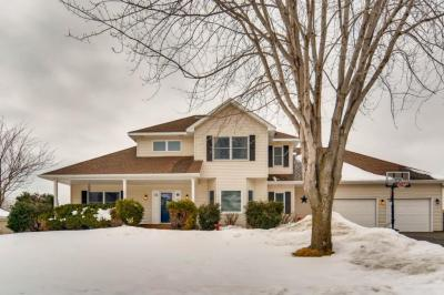 Photo of 3011 Edward Street, Maplewood, MN 55109