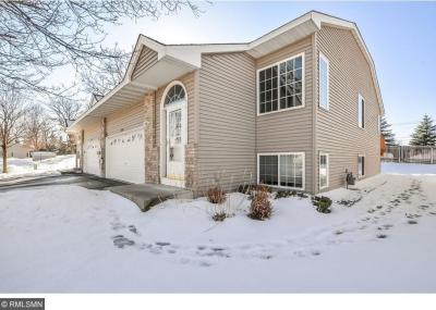 Photo of 19160 NW Concord Street, Elk River, MN 55330