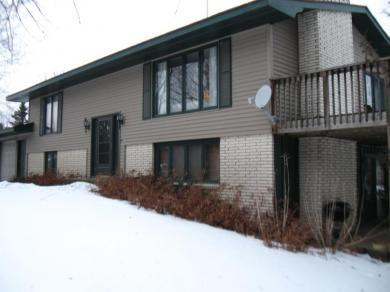 1966 Collin Street, Mora, MN 55051