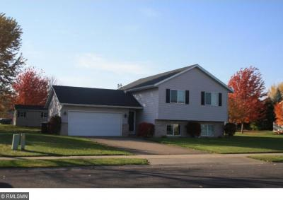 Photo of 12465 Riley Avenue, Becker, MN 55308